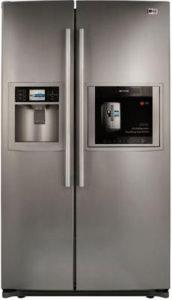 tecnico frigorifico
